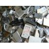 电子回收:回收各种手机电池费料