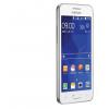 三星 Galaxy Core 2(G3559/电信版)
