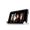 苹果 iPod touch(8GB)
