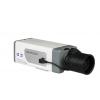 海康威视 DS-2CD862MF-E
