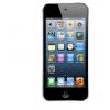 苹果 iPod touch 5(16GB)
