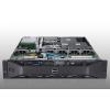 戴尔 PowerEdge R510(Xeon E5506/2GB/300GB)