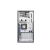戴尔 PowerEdge 2800(Xeon 3.0GHz/512MB/73GB)