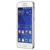 三星 Galaxy Core 2(G3558/移动版)