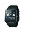 索尼智能手表,时尚随形 SmartWatch SW2硅胶