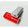 AIKE爱客 5200 毫安 移动电源 充电宝 APS020