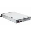联想ThinkServer RD630 S2620 4/300AHROD(2.5寸)
