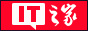 中国通讯器材网