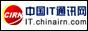 中国IT通讯网