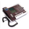 中诺(CHINO-E) G026电话座机