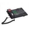 中诺(CHINO-E)G025电话座机