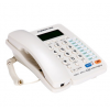 中诺(CHINO-E) C199电话座机
