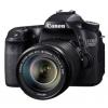 佳能(Canon) EOS 70D 单反相机
