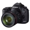 佳能(Canon) EOS 5D Mark III 单反相机