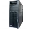 HP工作站Z640图形工作站 E5-2609V3 CPU主机