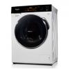 松下XQG100-E1230 10公斤 变频滚筒洗衣机