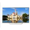 索尼 U9+ 55英寸高清4K 安卓6.0系统 智能液晶电视