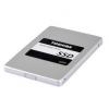 东芝 Q300系列 240G SATA3 固态硬盘