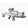 乐视 LETV体感枪-超级枪王 乐视TV超级电视产品玩具