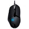 罗技(Logitech)G402 高速追踪游戏鼠标