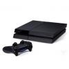 索尼PS4 体感游戏机1TB硬盘游戏机主机电玩