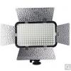 神牛LED摄影灯主播摄像灯单反机顶常亮灯补光灯