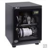 爱保电子防潮箱单反干燥箱AS-31L全自动除湿相机镜头防潮柜