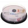 啄木鸟 DVD-R 8速 1.4G 8cm小盘 刻录盘