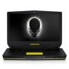 外星人ALW15ER-3718 15.6英寸游戏笔记本电脑