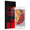 ESK iPhone6s钢化膜 高透膜 高清玻璃保护贴膜