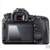 冰刃 佳能80D/70D/700D/760D单反相机贴膜