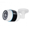 海康威视萤石云C3C升级版高清夜视智能无线网络摄像头