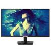 长城 L2272WS 21.5英寸宽屏 液晶显示器(黑色)