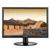 长城 L970S/PLUS 18.5英寸宽屏液晶显示器