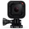 GoPro HERO session 迷你小巧高清运动摄像机