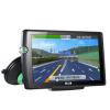 凯立德 K370S 7英寸电容屏高清车载GPS导航仪