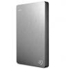 希捷Backup Plus 1T 2.5英寸移动硬盘