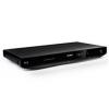 杰科 BDP-G3606 3D蓝光dvd播放机影碟机
