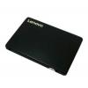 联想(Lenovo)SL700 240G SATA3固态硬盘