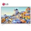 LG 49UF6600-CD 49英寸4K超高清智能