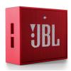 JBL GO 音乐金砖 蓝牙 低音炮 便携迷你音响