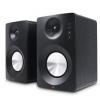 JBL CM102 HIFI品质 高保真 有源监听音响