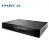 TP-LINK TL-NVR5108 8路高清远程硬盘录像机