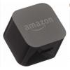 亚马逊Kindle设备电源适配器(9W)原装充电器