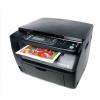 富士施乐彩色激光打印机一体机 CM115w118w同款