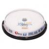 啄木鸟 DVD+R DL 8速 8.5G 单面双层  刻录盘