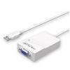 迈拓维矩USB转VGA转换器