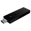Xbox One 无线手柄 支持steam游戏 无线适配器