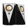 惠威(HiVi)T200C 2.0声道有源监听音箱 蓝牙音箱