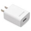 飞毛腿(SCUD) SC-U107 USB电源适配器